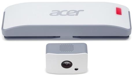 ca2f74c62 Acer Smart Touch Kit II | | ARP.nl
