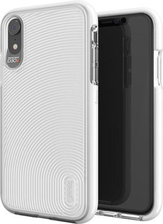 Gear4 iPhone XR D30 Battersea Case