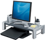 Fellowes Professional LCD Workstation - Thumbnail