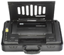 COMPRO.CASE for HP Officejet 100, Black - Thumbnail
