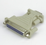Mouse Adapter DB9/m-DB25/f - Thumbnail
