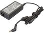 Acer 65W AC Adapter - Thumbnail
